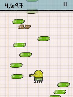Doodle_Jump_Java_1.png